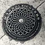 Manhole Covers by Mimi Melnick (1996-08-01)