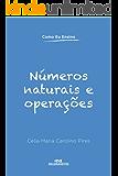 Números Naturais e Operações (Como Eu Ensino)