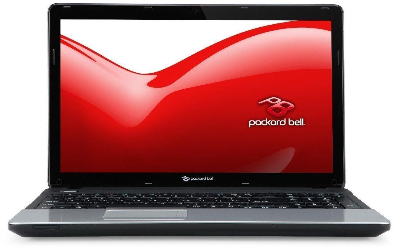 Packard Bell Easynote TE11HC - Ordenador portátil (procesador Intel Pentium 2200 MHz, disco duro 750 GB, memoria RAM 8 GB, Intel HD GPU): Amazon.es: ...
