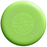 Toy Flying Disc by Eco Friendly Green Toys