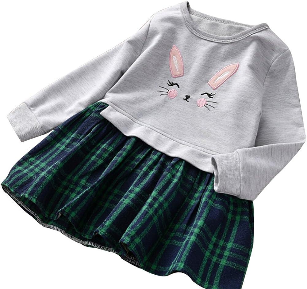 Sweety Rabbit Mens Casual Short Trouser