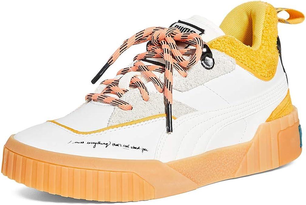 puma x sue tsai sneakers