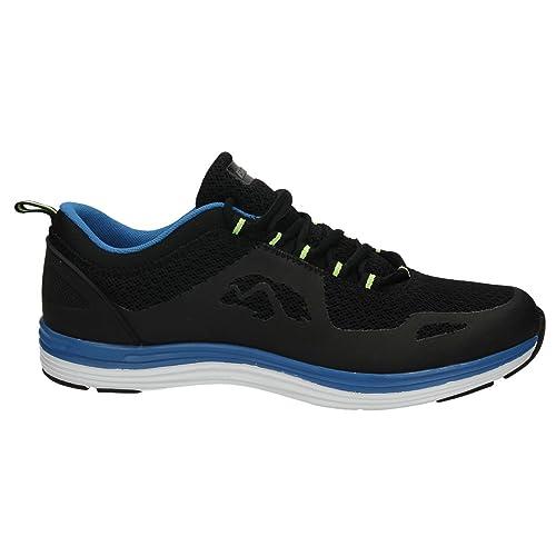 Zapatillas es Complementos Karhu Fitness Zapatos Amazon Panter Y W8xrq8SFBw