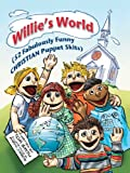 Willie's World, Tom Smith, 1462716423