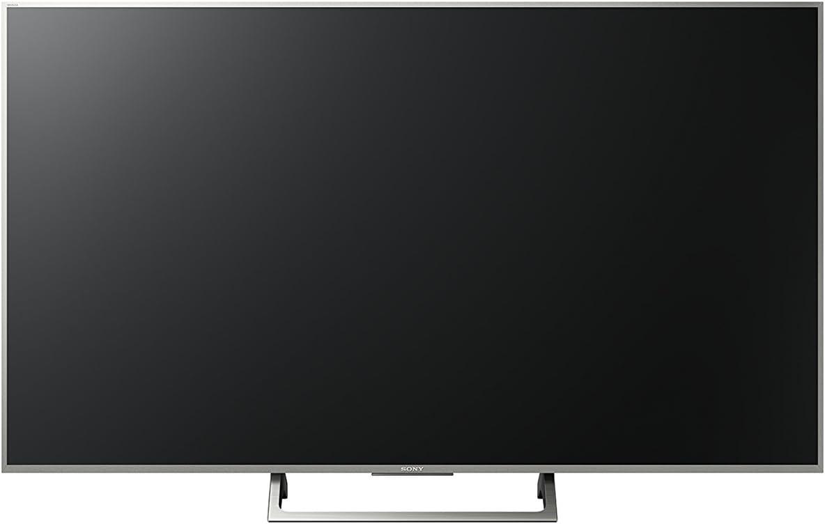 Sony Bravia 4k kd49xe7073su HDR Smart TV (x-Reality Pro para Mayor claridad, Textura y Detalle la Calidad de Imagen de 2017 Modelo): Amazon.es: Electrónica