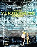 Lehrbuch Vermessung - Grundwissen
