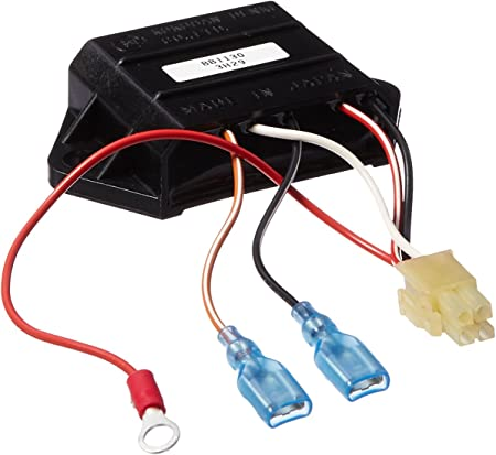 Amazon.com : EZGO Ignitor for 4-Cycle Engines : Outdoor Decorative ... toyota wiring color codes Amazon.com
