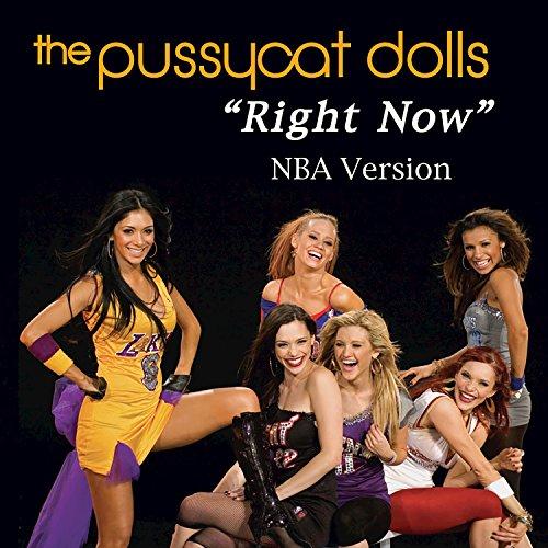 Pussycat Dolls - Right Now Lyrics | MetroLyrics
