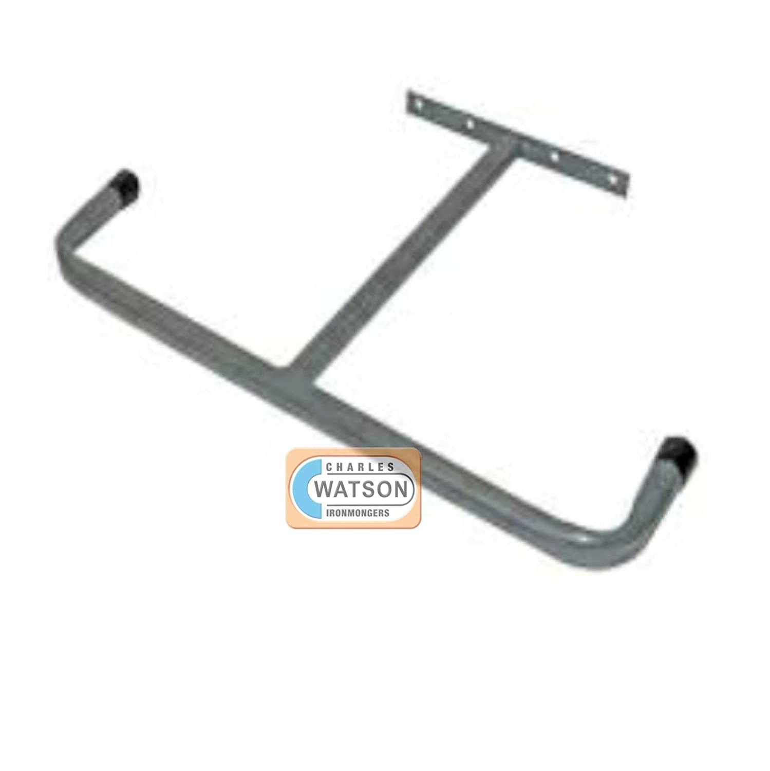 garage ladders and ladder in discount com discountgarageaccessories hanging with products accessories using handiwall tools handiaccessories hang