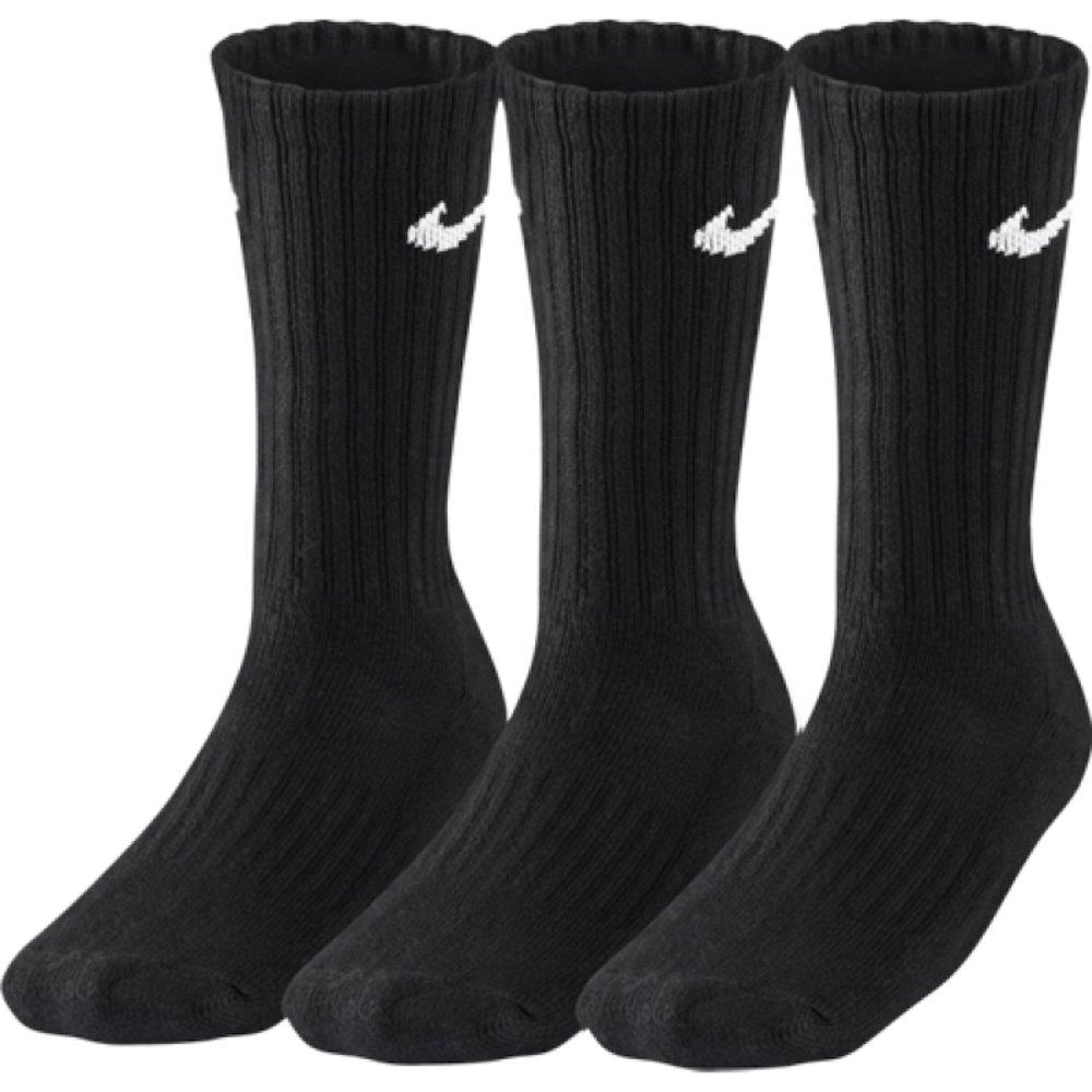 Nike Calcetines Amazon Kindle Reino Unido JmrObxd
