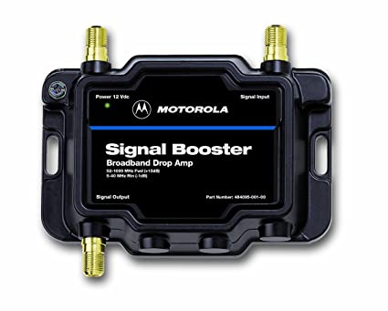 Motorola Signal Booster 484095-001-00 Bi-Directional RF Amplifier  on ethernet cable diagram, lan cable diagram, data cable diagram, cat5 cable diagram, digital cable diagram, cable connection diagram, internet connection diagram, crossover cable diagram, internet cable box, internet security diagram, internet cable wire, internet cable repair, tv cable diagram, internet architecture diagram, dsl setup diagram, polarity tester electronic circuit diagram, internet network diagram, internet web diagram, internet cable connector,