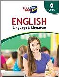 English Language & Literature Class 9 (Old Edition)