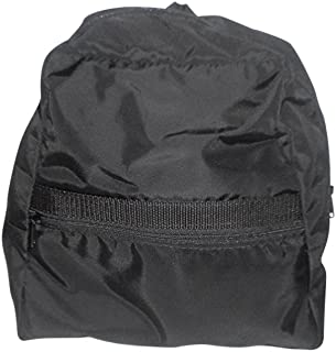 product image for BAGS USA Backpack Jr Backpack Also Fits Adults,Very Durable and Light Weight Water Resistant Nylon