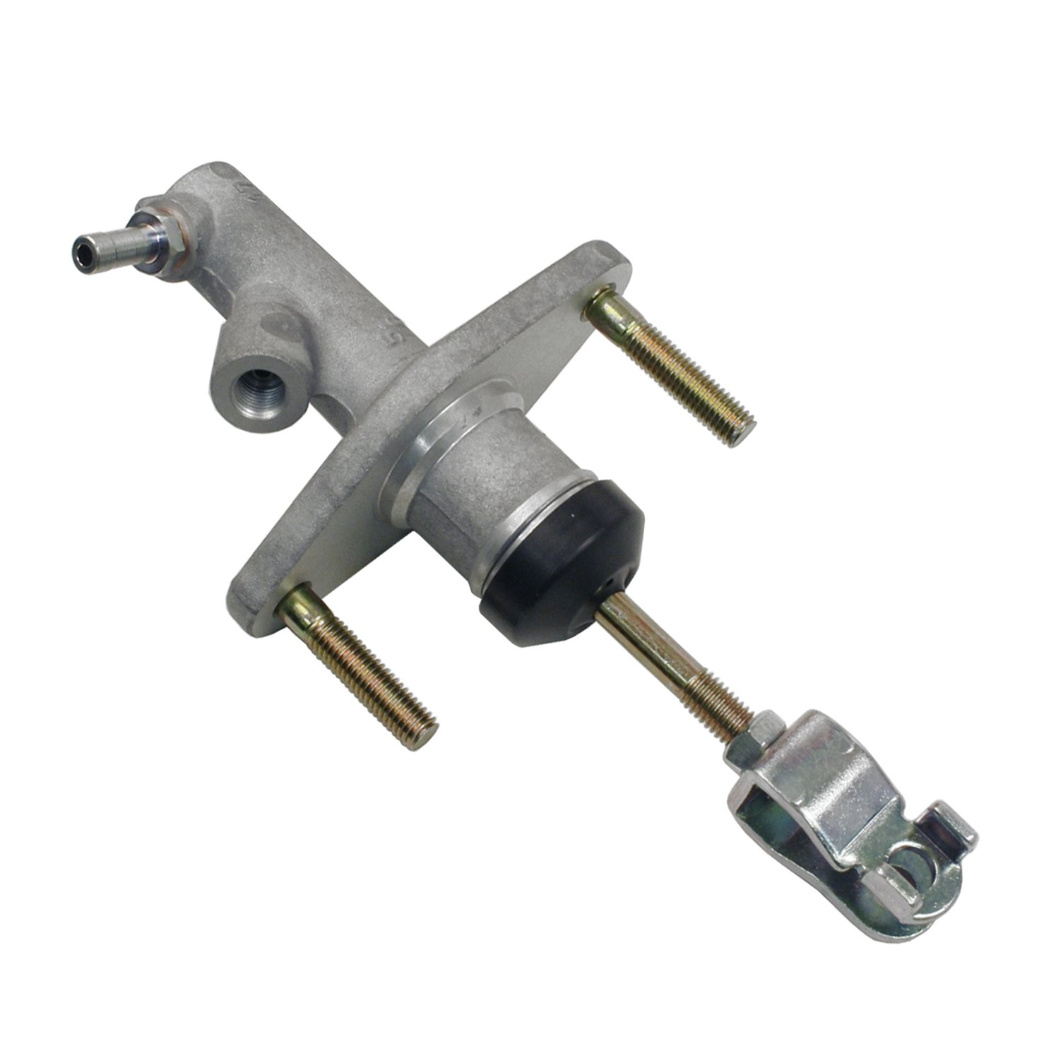 Best Rated in Automotive Replacement Clutch Master Cylinders