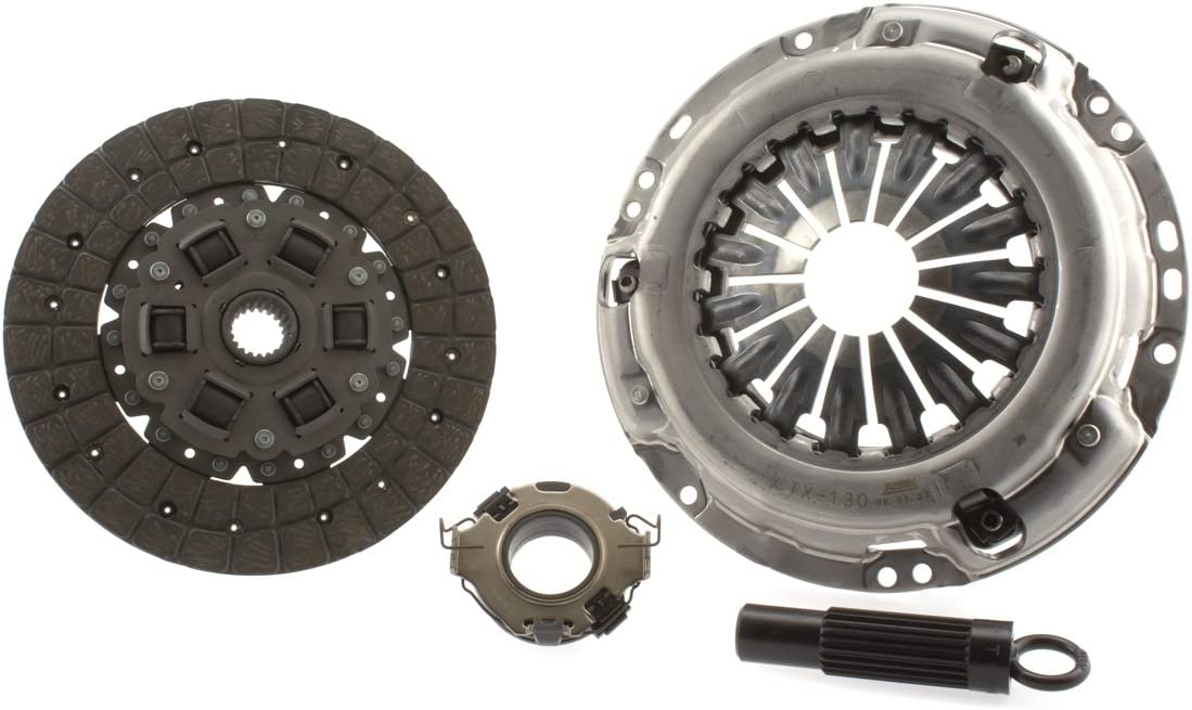 Aisin CKT-044 Clutch Kit
