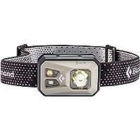 Black Diamond Revolt Headlamp, Unisex-Adult, Nickel