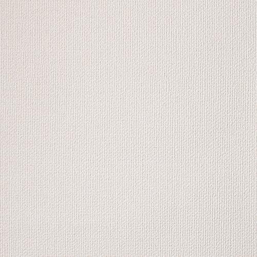 ルノン 壁紙47m グレー RF-3188 B06XXTHFTT 47m|グレー