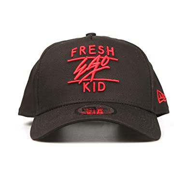 9eff6a23142 Fresh Ego Kid