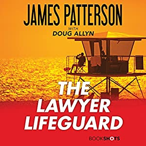 The Lawyer Lifeguard Audiobook