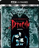 Bram Stoker s Dracula [Blu-ray]