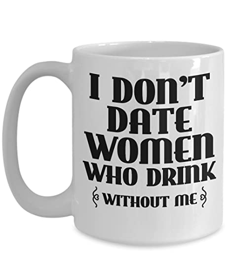 Dating gifts for women