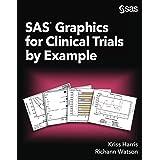 Validating Clinical Trial Data Reporting With Sas Sas Press Matthews Carol Shilling Brian 9781599941288 Amazon Com Books