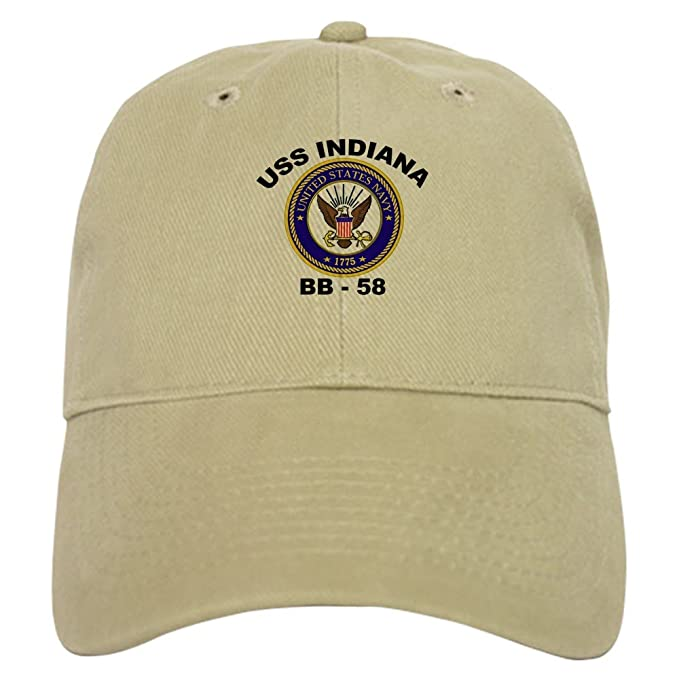 official photos d548a 3e5c9 norway indiana hat state of indiana baseball hat indiana baseball etsy  e96ee 2febc  cheap cafepress uss indiana bb 58 baseball cap with adjustable  closure ...