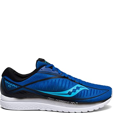 28889335 Amazon.com | Saucony Kinvara 10 Men's | Road Running