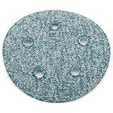 Sungold Abrasives 66835 Hook /& Loop Sanding Rolls for Karebac Line Profile Sanders 220 Grit Premium Plus Paper Stearated Aluminum Oxide 4-7//8 x 5 yd