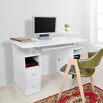 livecity trabajo PC mesa oficina en casa escritorio para ordenador ...