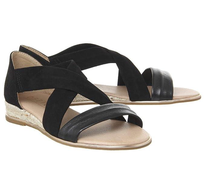 0932c1fe518 Office Women s Hallie Espadrilles  Amazon.co.uk  Shoes   Bags