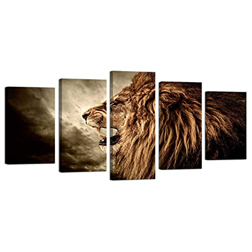 Mens room decor - Mens bedroom wall art ...