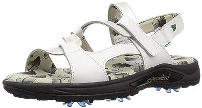 a945133409e Golfstream Women s Spike Sport Sandal