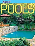Pools and Spas, Curtis Rist and Vicki Webster, 0376016116