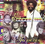 Yes We Can by Cocoa Tea (2009-01-01)
