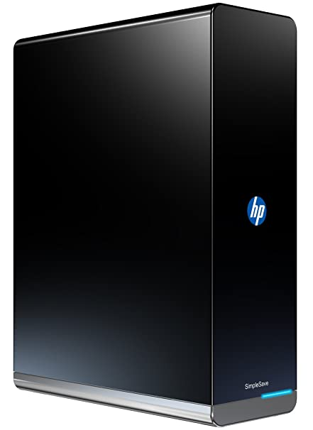 HP SIMPLESAVE 1TB EXTERNAL HARD DRIVE DRIVER FOR WINDOWS 8