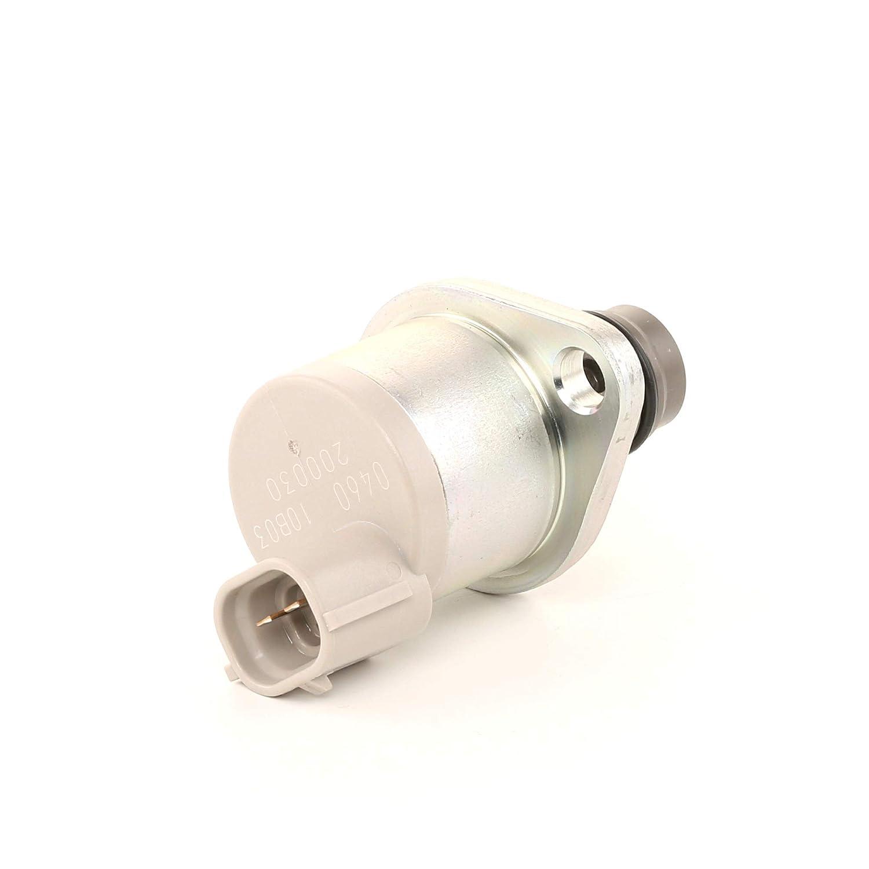 Denso dcrs301110 de válvula de presión, Common Rail Sistema ...