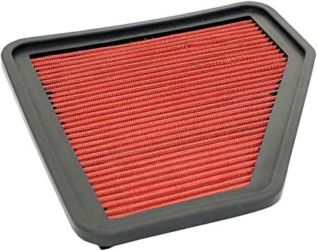 Spectre Performance HPR10464 Air Filter