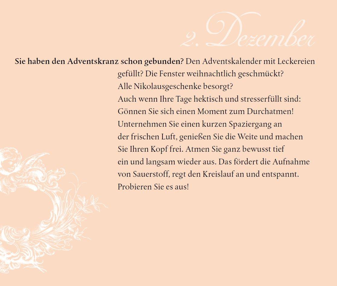 Weihnachtssprüche Für Paare.24 Adventssprüche Für Adventskalender Adventskalender No 5 2019