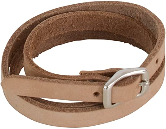 Bracelet en Cuir v/éritable Bijoux /él/égant Joaillerie Gusti Bracelet Cuir