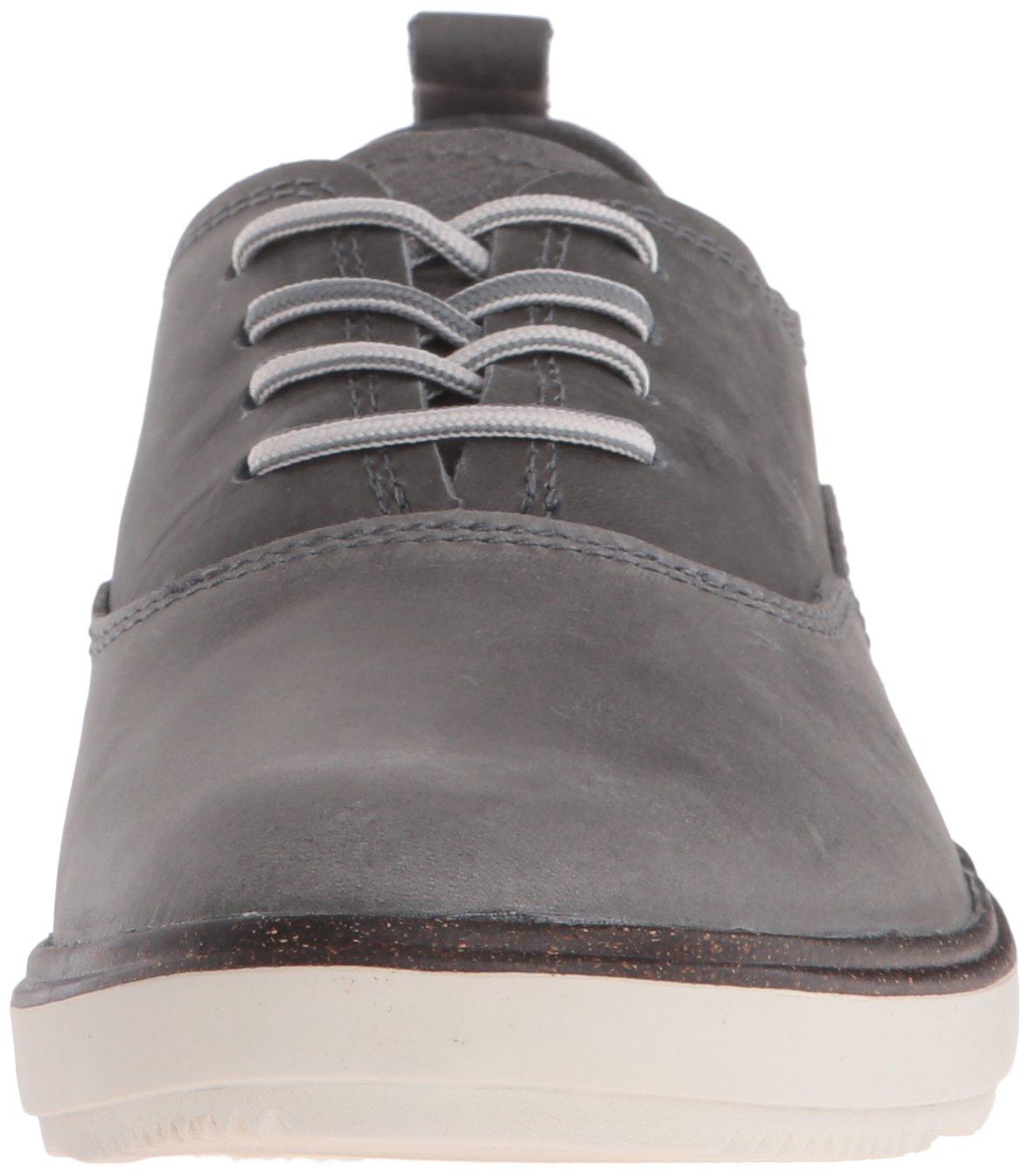 Merrell Women's Around Town Lace Fashion Sneaker B0195EPDQM 6 B(M) US|Sedona Sage
