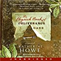 The Physick Book of Deliverance Dane Audiobook by Katherine Howe Narrated by Katherine Kellgren