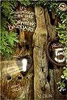 Les désastreuses Aventures des Orphelins Baudelaire - Intégrale, tome 5 par Handler