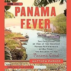 Panama Fever