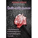 Quatro contos de amor (Portuguese Edition)