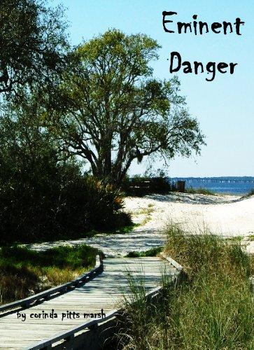 Eminent Danger