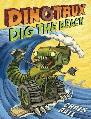 dinotrux-dig-the-beach