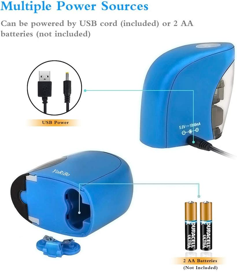 3 Way Junction//Droite Joint Bo/îte de jonction /électrique IP68 /étanche Bo/îte vieillissement R/ésistance Protection Contre la Corrosion TiooDre Jonction /électrique