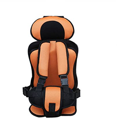 Child Baby Toddler Car Safety Seats For Children Infant Chair Cushion In
