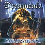 Ocean's Heart by Dreamtale (2003-11-18)